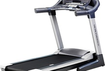 HealthRider Treadmills / HealthRider is an ICON Fitness brand, so do not be surprised to see a lot of similarities between HealthRider, FreeMotion, ProForm or NordicTrack, all owned by ICON. We would define HealthRider as a brand that builds home use equipment on a budget. They sell treadmills, ellipticals, bikes and riders, which you will always find at reasonable prices.