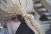 TIPS: hair