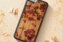 Unique Personalized iPhone cases