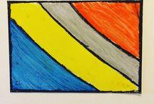 Artwork / my artwork