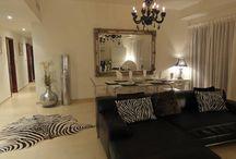 JBR Residence Apartment, Dubai