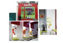 Concepts restaurants