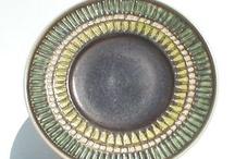 W.Germany aardewerk