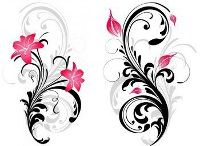 Tattoo Ideas For Hubby or Me!! / by Kerry Kennedy