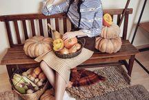 Korean Fashion Photo
