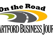 On The Road with HBJ / Take the lead in your region and be a part of your business community by attending a FREE networking reception with local business owners and executives. The Hartford Business Journal will host four receptions in four distinct regions of Greater Hartford in order in bring together each region's business community for networking and to exchange ideas. / by Hartford Business Journal Events