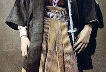 japan edo