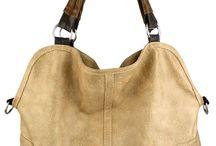 Bags N Purses / by Fashion Photographer James Santiago