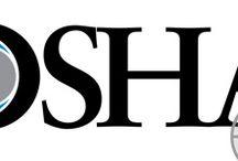 OSHA Health and Saftey