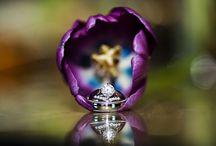 Bridal / by Joel L.