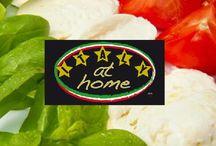 italyathome logo