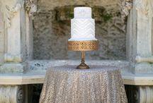 Lake Placid Wedding! / by Sophia Morton