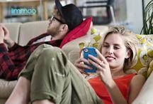 consultoria marketing digital, dicas, instagram, instagram ads, instagram marketing