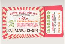 Circo Manuela