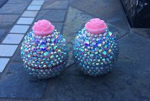 Bling Diy Crafts Ideas