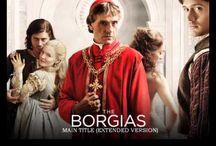 Borgias