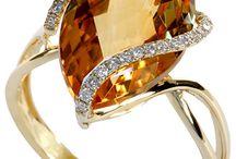 Winter Jewellery Options