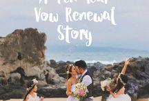 10 year wedding anniversary ideas