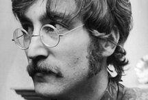 John Winston Lennon ☮