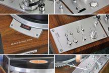 TURNTABLE AUDIOLOVEJP