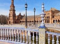 Life//1st Euro trip: Germany & Spain