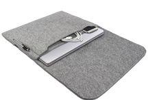 2,5 Taschen Laptop