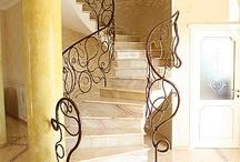 σκαλοπατια-stairs
