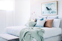 gest bedroom