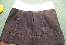 sew perfect!
