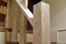 Escaleras que me gustan / Escaleras