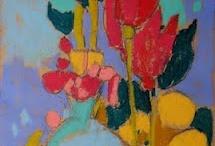 malarstwo 8