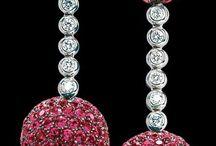 Grisogono jewellery