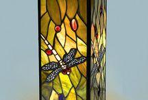vitray-mozaik