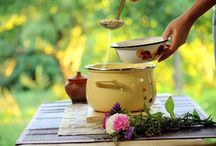 Low  calorie recipes / How to design recipes that supply low calorie and are still healthy for daily consumption? Isn't this the query for every individual who is reeling with the issues of obesity and irregular bowel ailments.