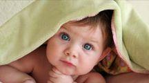 Diagnosi Prenatale / Altamedica offre una consulenza completa e qualificata su tutte le problematiche relative a riconoscimento in utero, di malattie cromosomiche, genetiche a trasmissione ereditaria o infettive.