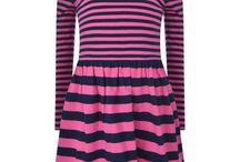 Children's clothing / Inspiration for children's clothing