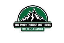 Mountaineer Institute for Self-Reliance / All things MISR.