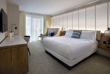 Marriott Hotel Newport, RI