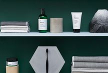 Balsem - Grooming Products / by Frank & Oak