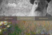 Design - Web