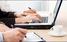 Private investigations / Private and commercial investigators blogs