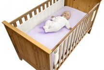 Babybundle Baby / Baby, sleep, safety