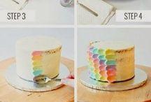 cool cake tecnectes