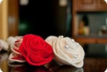 craft, gift ideas / by Brenda Hubbard