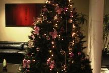 Christmas Time / by Claudia Izidoro
