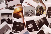 Collages  / Fotos compartidas por nuestros seguidores #arte