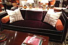 Home // Furniture love