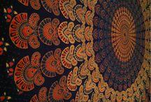 Tapestry / by Brenda Bailey