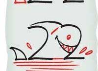 Como dibujar...