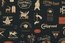 Branding Boards